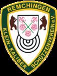 KKS Remchingen e.V.